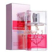 Продам парфюмерия оптом косметика Брендовая лицензионная ОАЭ